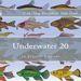 Plastic Canvas Book Underwater_20
