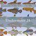 Plastic Canvas Book Underwater_21