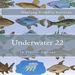 Plastic Canvas Book Underwater_22