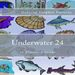 Plastic Canvas Book Underwater_24
