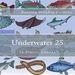 Plastic Canvas Book Underwater_25