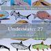 Plastic Canvas Book Underwater_27