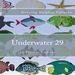 Plastic Canvas Book Underwater_29