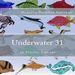 Plastic Canvas Book Underwater_31