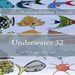 Plastic Canvas Book Underwater_32